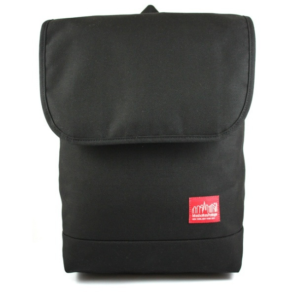 Gramercy Backpack/マンハッタンポーテージ(Manhattan Portage)