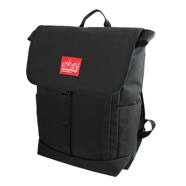 Washington SQ Backpack/マンハッタンポーテージ(Manhattan Portage)