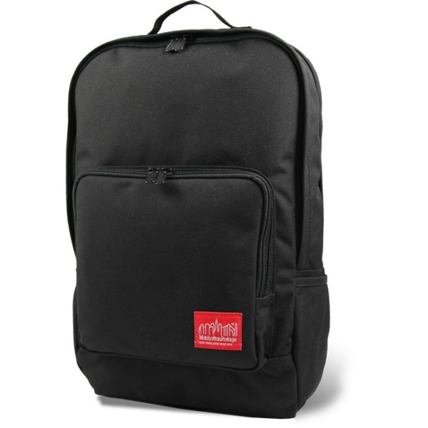 Union Square Backpack/マンハッタンポーテージ(Manhattan Portage)