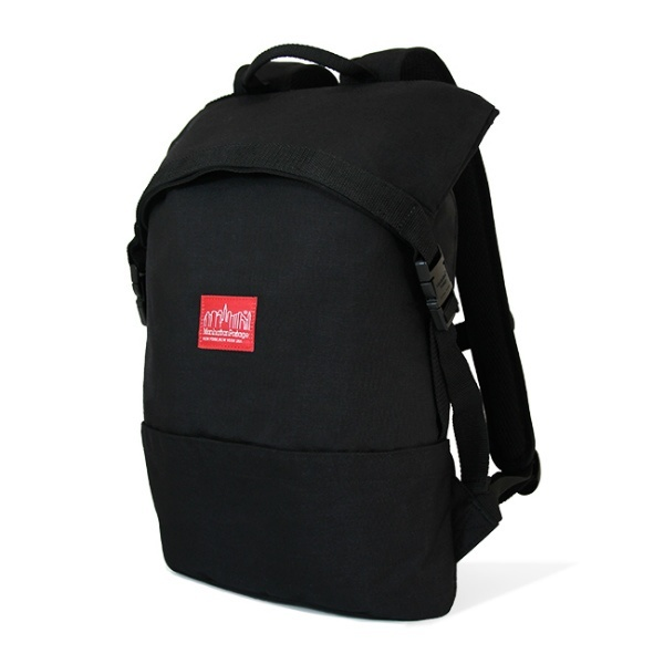 Rolling Thunderbolt Backpack/マンハッタンポーテージ(Manhattan Portage)