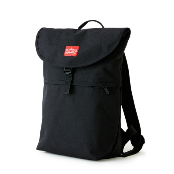 Jefferson Market Garden Backpack/マンハッタンポーテージ(Manhattan Portage)