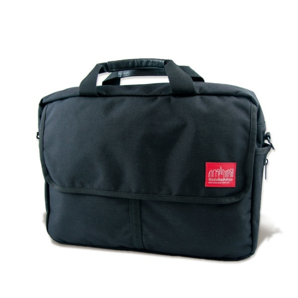 Warwick Briefcase/マンハッタンポーテージ(Manhattan Portage)