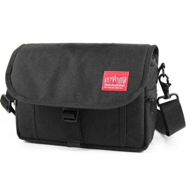 Gracie Camera Bag/マンハッタンポーテージ(Manhattan Portage)
