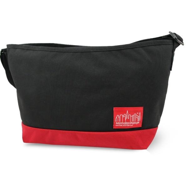 Flatbush Messenger Bag/マンハッタンポーテージ(Manhattan Portage)