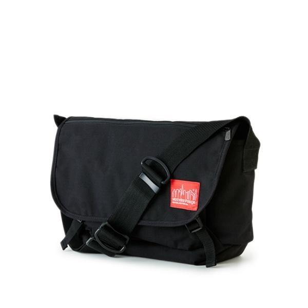 Quick-Release Messenger Bag/マンハッタンポーテージ(Manhattan Portage)