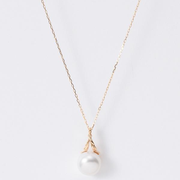 MMC Womens 0.3ct Blue Topaz Classic Trendy Silver Pendants Necklaces