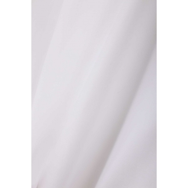 エールコットンシャツブラウス アドーア ADOREOXNwZn0P8k