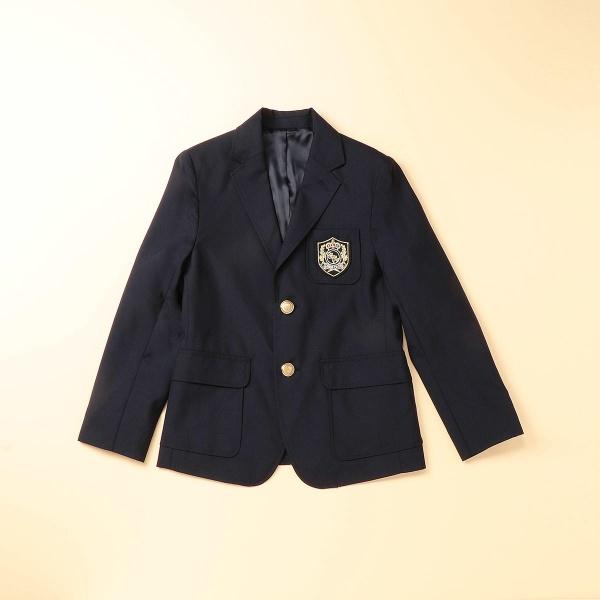 男の子用紺ブレ(140~160cm)/コムサイズムキッズ(COMME CA ISM)