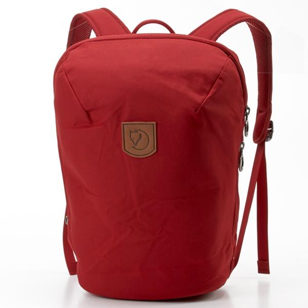 Kiruna Backpack 正規品/フェールラーベン(FJALLRAVEN )