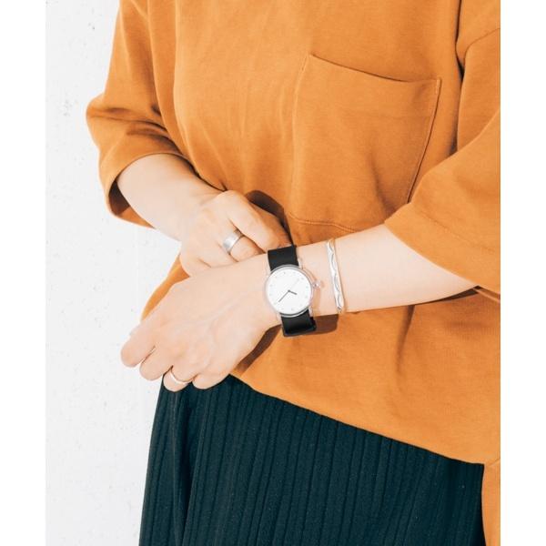 レディスアクセ(TID Watches TR90)/URセレクト(UR SELECT)