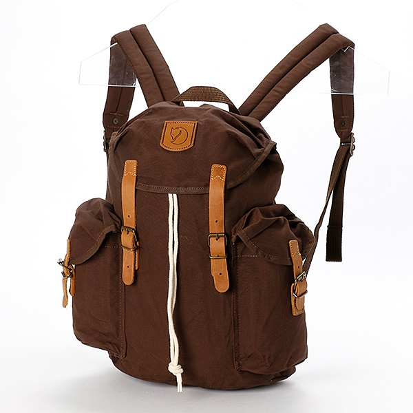 Ovik Backpack 15L 正規品/フェールラーベン(FJALLRAVEN )