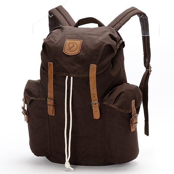Ovik Backpack 20L 正規品/フェールラーベン(FJALLRAVEN )