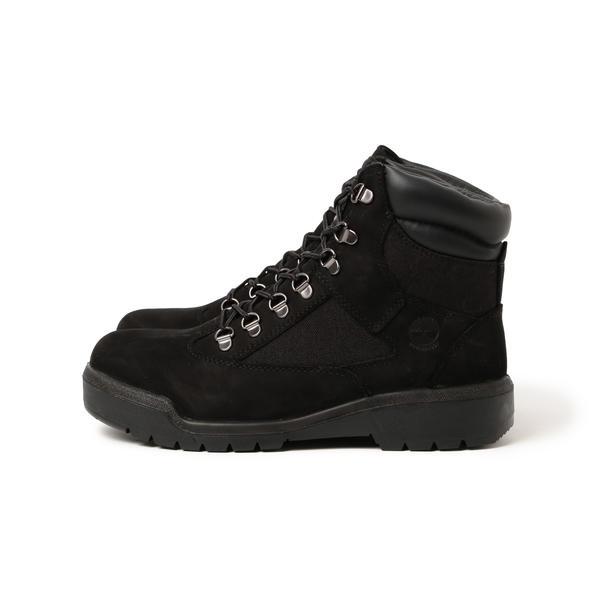 品質のいい TIMBERLAND// Field Field Boots TIMBERLAND 17AW/ビームス(BEAMS), 卯香:4d187de1 --- test.ips.pl