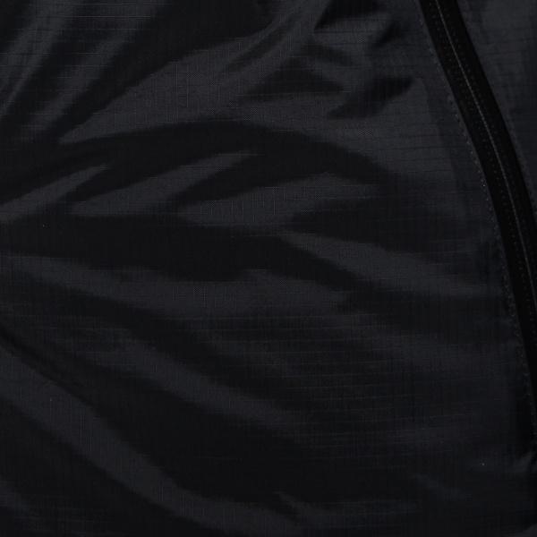 Mコート NANGAナンガ ダウンジャケット AURORA オーロラベース ステーション メンズBASE STATION Mensb7f6gyY