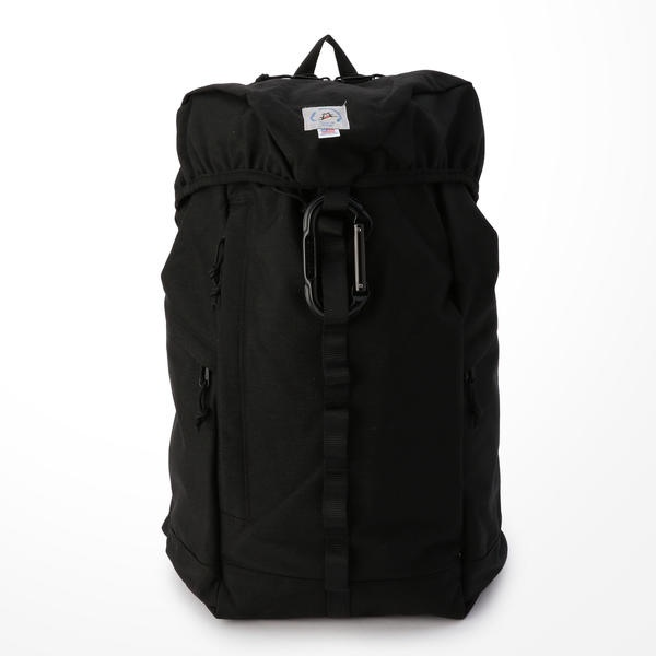 【EPPERSON MOUNTAINEERING】Large Climb Pack バックパック/ビショップ(Bshop)