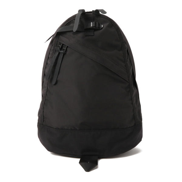 GREGORY×BEAMS PLUS / 別注 1st DAYPACK/ビームス(BEAMS)