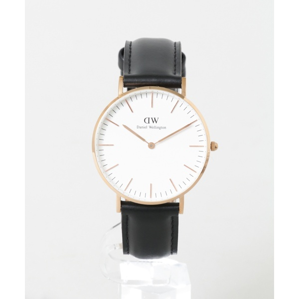 メンズトケイ(Daniel Wellington CLASSIC SHEFFIELD)/アーバンリサーチ(メンズ)(URBAN RESEARCH)