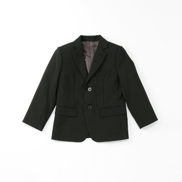セットアップジャケット(110~130cm)/コムサイズムキッズ(COMME CA ISM)
