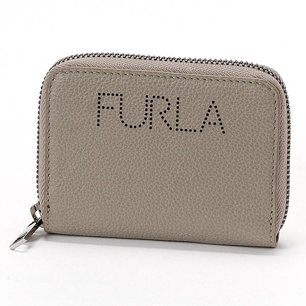 ユリッセ クレジットカードケース/フルラ(FURLA)