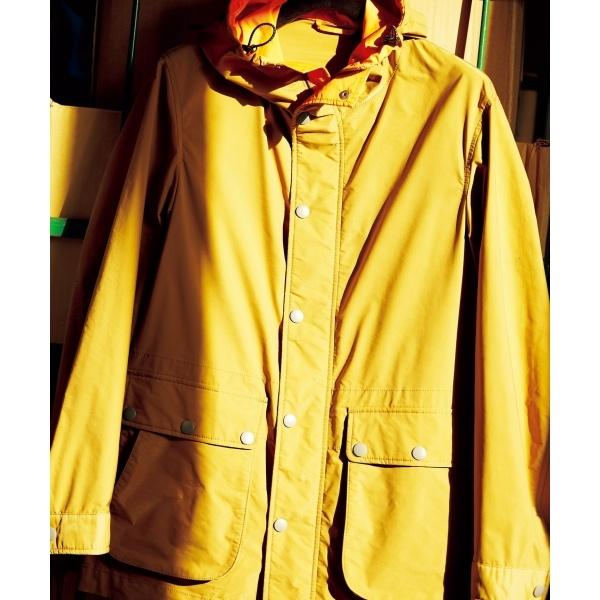 【メモリーツイル】ゲームジャケット ブルゾン (検索番号W144)/ジェイ・プレス メン(J.PRESS MEN)