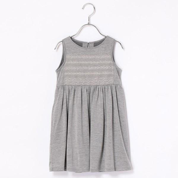 ドレス/コムサフィユ(COMME CA FILLE)