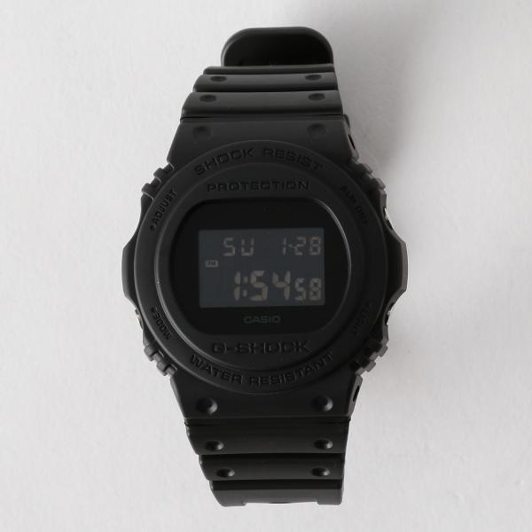 <G-SHOCK> DW-5750/腕時計/ビューティ&ユース ユナイテッドアローズ(メンズ)(BEAUTY&YOUTH)