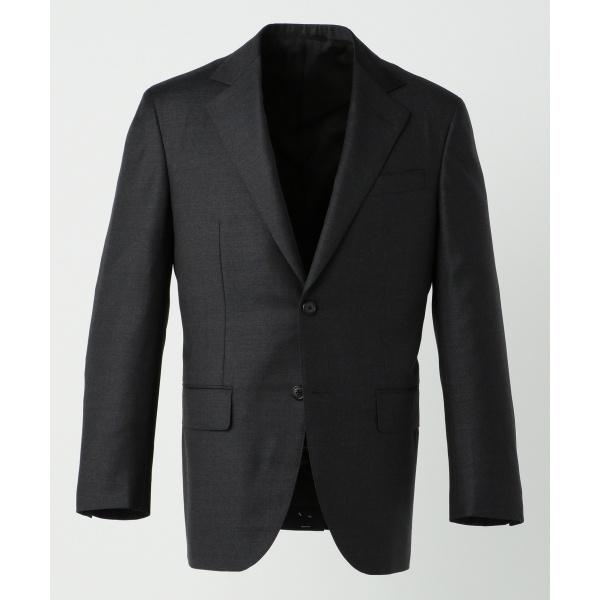 【DORMEUIL 】AMADEUS365 スーツ(検索番号W147)/ジェイ・プレス メン(J.PRESS MEN)