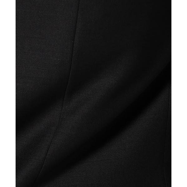 ARTHUR HARRISON -NOBLE BALE- モヘヤ プレーン スーツ ジェイ・プレス メン J PRESS MENJFc1Kl
