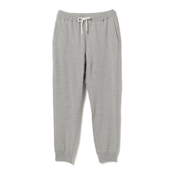 mocT / Easy Pants Regular Fit/ビームス(BEAMS)