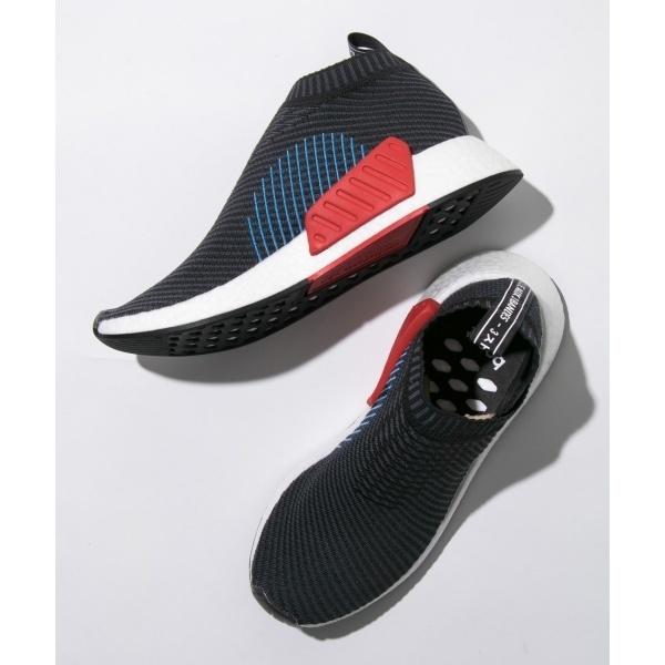 メンズシューズ(adidas NMD CS2 PK)/アーバンリサーチ(メンズ)(URBAN RESEARCH)