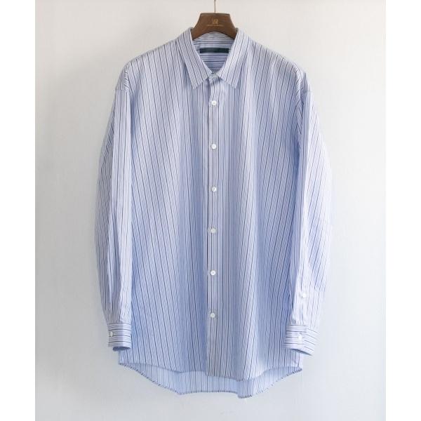 メンズシャツ(semoh×URBAN RESEARCH SHIRTS)/アーバンリサーチ(メンズ)(URBAN RESEARCH)