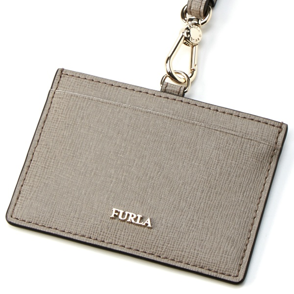 リンダ S カードホルダー/フルラ(FURLA)