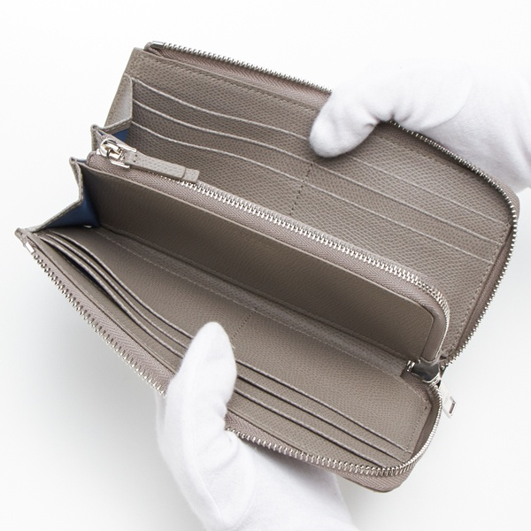 f751f90aeb9e ジップアラウンド L/フルラ(FURLA) メンズマルテ-レディース財布 ...