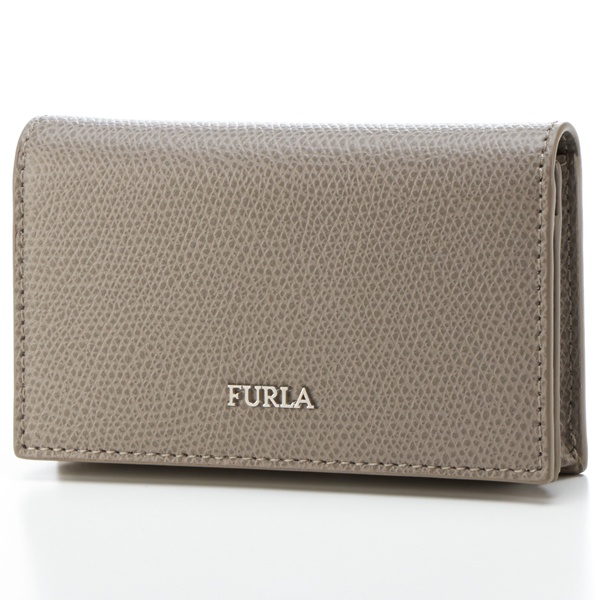 マルテ ビジネス カードケース/フルラ(FURLA)