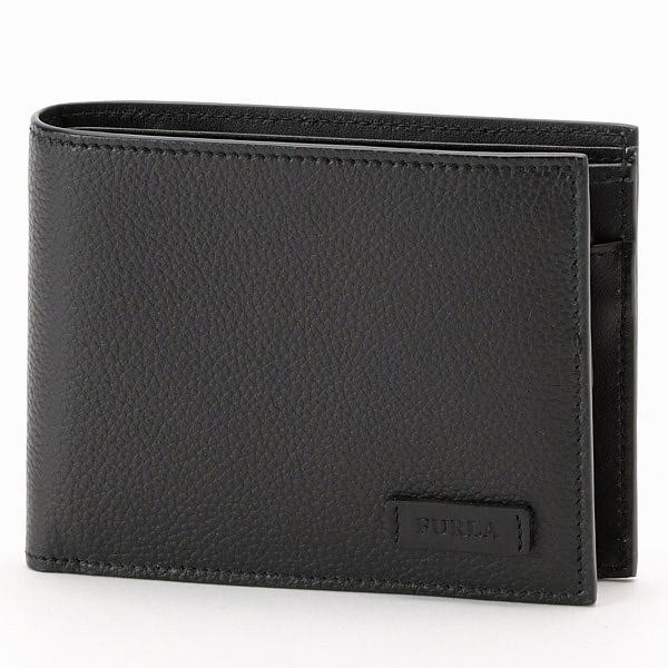 ユリッセ XL 二つ折り財布/フルラ(FURLA)