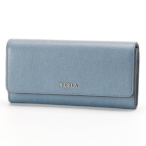 バビロン XL 二つ折り財布/フルラ(FURLA)