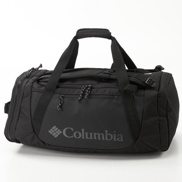 Columbia ボストンリュック/コロンビア(バッグ)(Columbia)