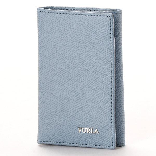 マルテ キーケース/フルラ(FURLA)
