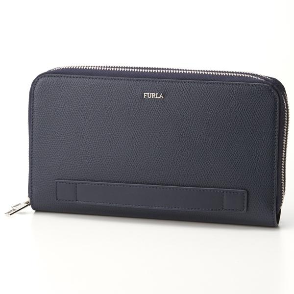 マルテ XL ジップアラウンド ウォレット/フルラ(FURLA)