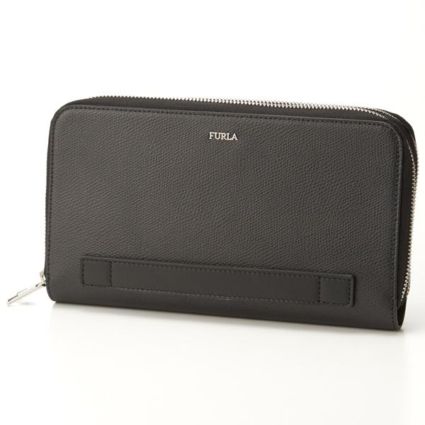マルテ XL XL ジップアラウンド ウォレット/フルラ(FURLA), ねむりサポート:d68fa7f3 --- officewill.xsrv.jp