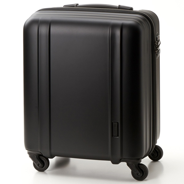 スーツケースZEROGRA42L/シフレ(siffler)