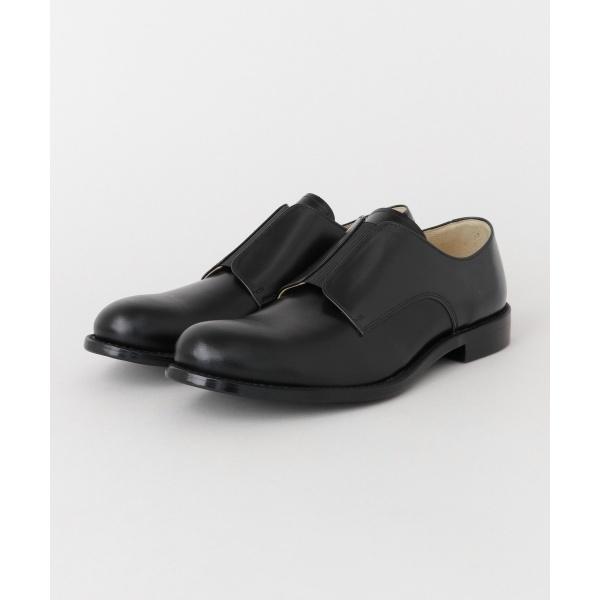 メンズシューズ(space craft Service Shoes)/かぐれ(kagure)