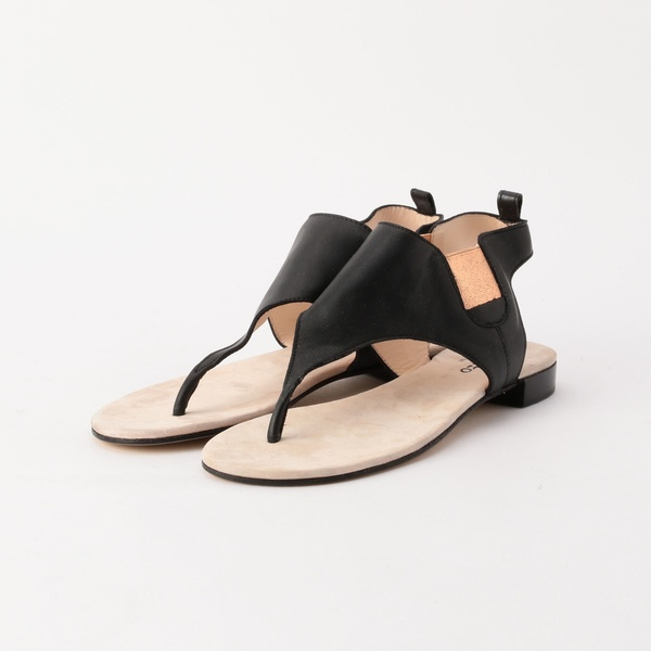 【repetto /レペット】 Dina/ノーリーズ レディース(NOLLEY'S)