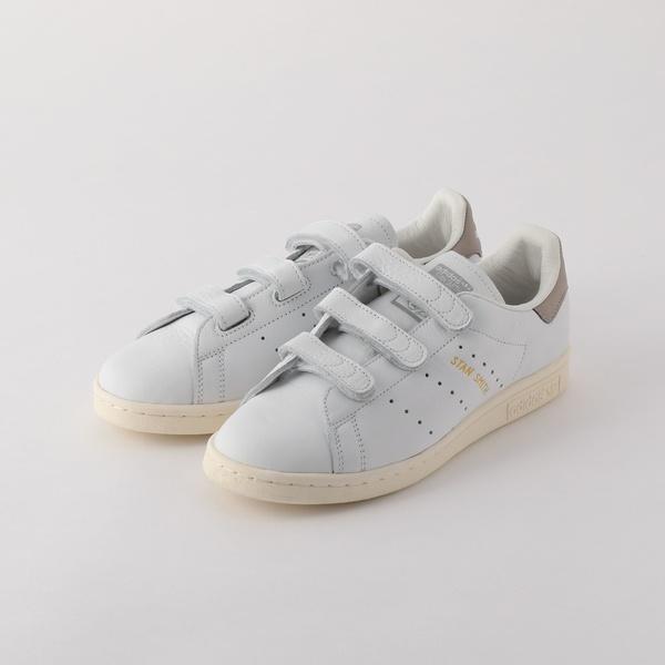 【adidas/アディダス】 STAN SMITH CF スタンスミス (BY9191)/ノーリーズ レディース(NOLLEY'S)