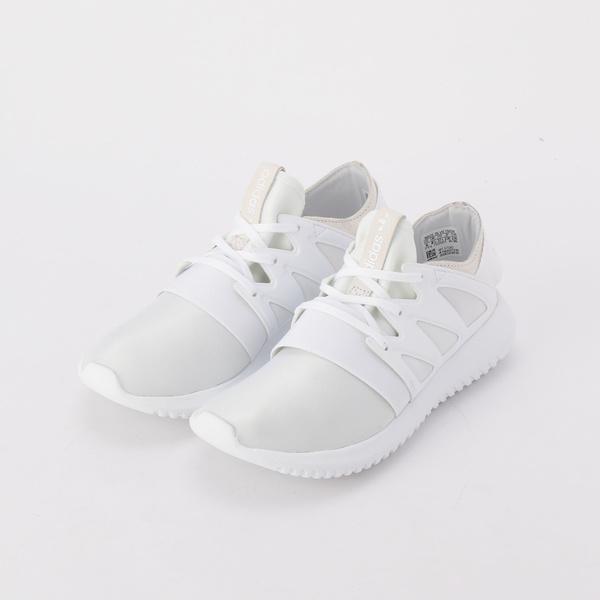 【adidas/アディダス】 TUBULAR VRL W (S75581/S75583)/ノーリーズ レディース(NOLLEY'S)