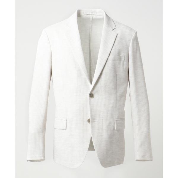エバレットカラミストライプ テーラードジャケット/カルバン・クライン メン(Calvin Klein men)