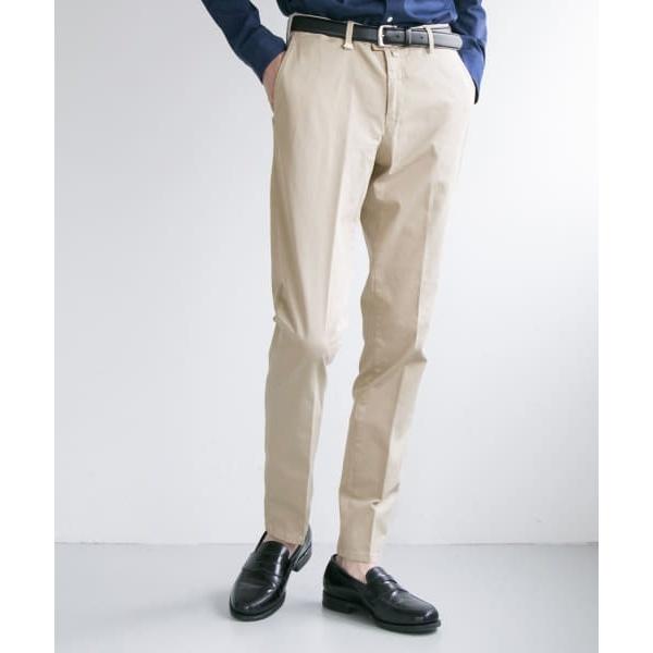 メンズスラックス(URBAN RESEARCH Tailor RESEARCH RESEARCH) Tailor バルバッティコットンストレッチパンツ)/アーバンリサーチ(メンズ)(URBAN RESEARCH), スソノシ:33cd67d7 --- officewill.xsrv.jp