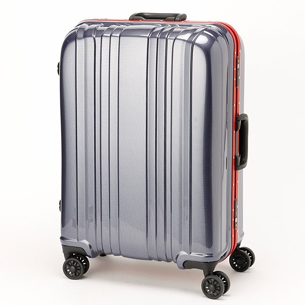 スーツケースESCAPE`S56L/シフレ(siffler)