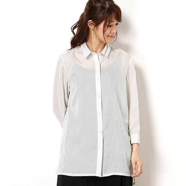 タパスラブシャツ/セシオセラ(CECI OU CELA)