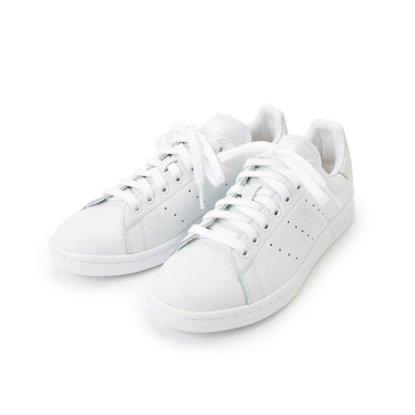 adidas STAN SMITH CQ2198/オゾック(OZOC)